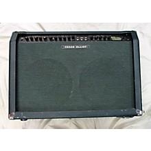 Trace Elliot Super Tramp Guitar Combo Amp