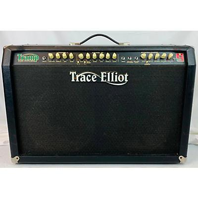 Trace Elliot Super Tramp Twin 2 X 12 Guitar Combo Amp