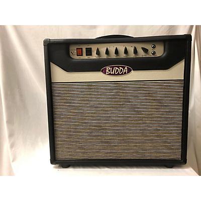 Budda SuperDrive V-Series 20W Series II Tube Guitar Combo Amp
