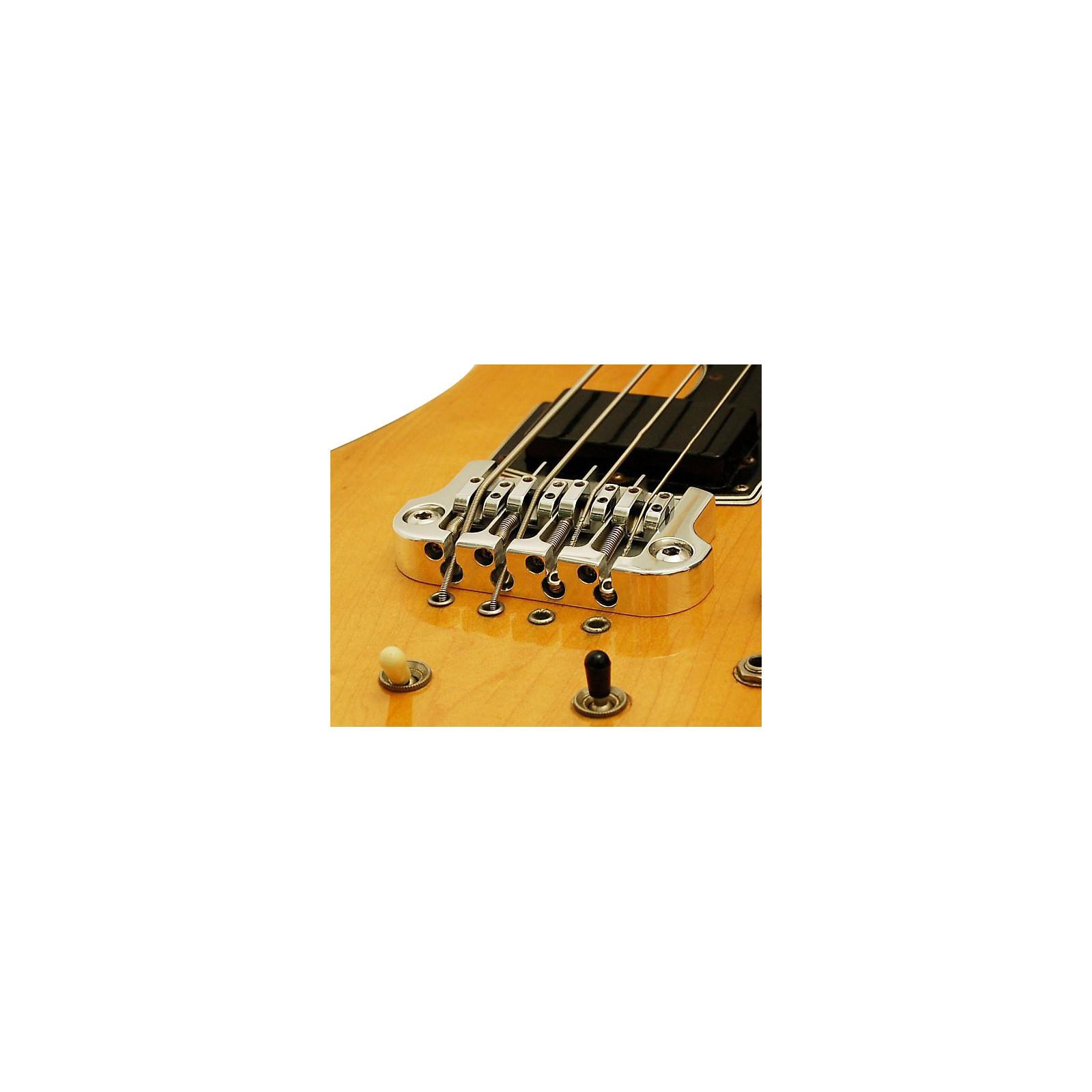 Hipshot SuperTone Gibson 3-Point Bass Bridge