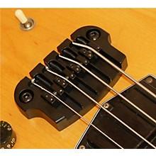 Open BoxHipshot SuperTone Gibson 3-Point Bass Bridge