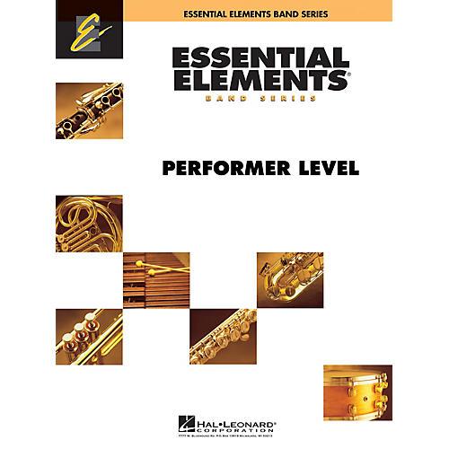 Hal Leonard Supercalifragilisticexpialidocious   Correlated W/ Ee2000 Full Score Concert Band