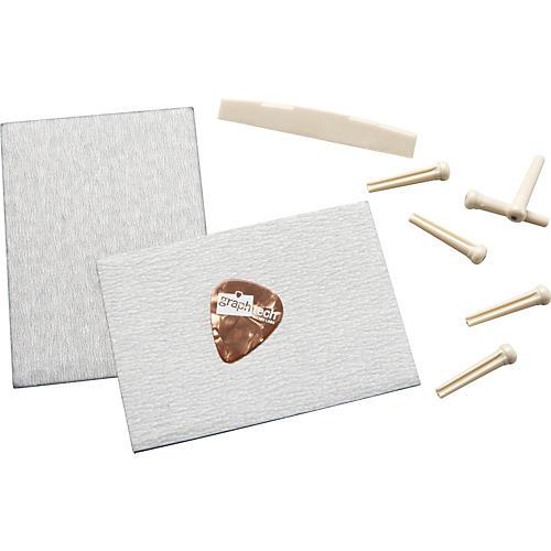 Graph Tech Supercharger Acoustic Kit A