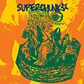 Alliance Superchunk - Superchunk thumbnail