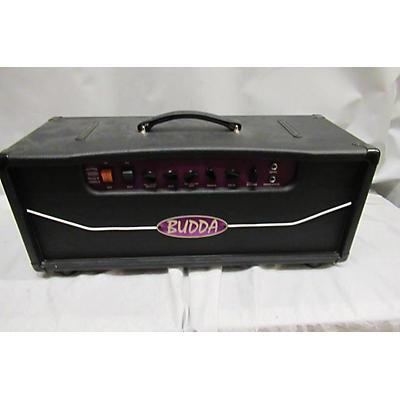 Budda Superdrive 18 Series II Tube Guitar Amp Head