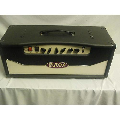 Budda Superdrive 20 Series II Tube Guitar Amp Head
