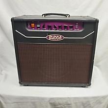 Budda Superdrive 30 Series II Tube Guitar Amp Head