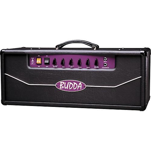 Budda Superdrive 45 Series II Amp Head