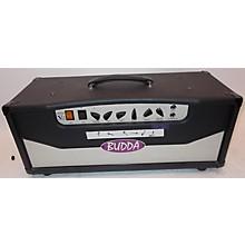 Budda Superdrive V40 Tube Guitar Amp Head
