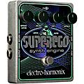 Electro-Harmonix Superego Synth Guitar Effects Pedal thumbnail