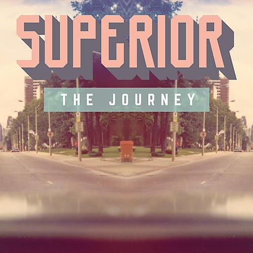 Alliance Superior - Journey