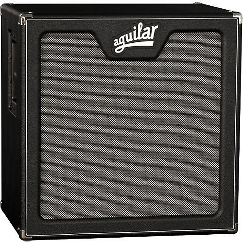 Aguilar Superlight Series SL 410 4x10 Bass Speaker Cabinet
