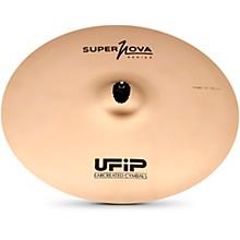 Supernova Series Crash Cymbal 14 in.