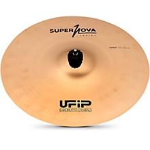 Supernova Series Spash Cymbal 10 in.