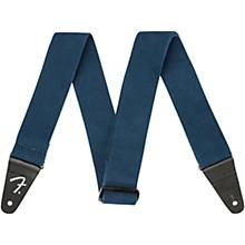 Fender Supersoft Strap