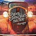 Alliance Supersonic Blues Machine - Californisoul thumbnail