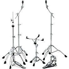 TAMA Superstar Classic / Silverstar 5-Piece Hardware Pack