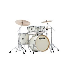 TAMA Superstar Classic 5-Piece Shell Pack with 20 in. Bass Drum