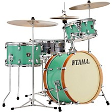 "TAMA Superstar Classic Maple Neo-Mod 3-Piece Shell Pack with 20"" Bass Drum"