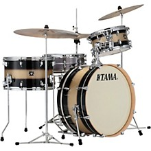TAMA Superstar Classic Maple Neo-Mod 3-Piece Shell Pack with 22 in. Bass Drum