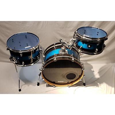 TAMA Superstar Neo Mod Drum Kit
