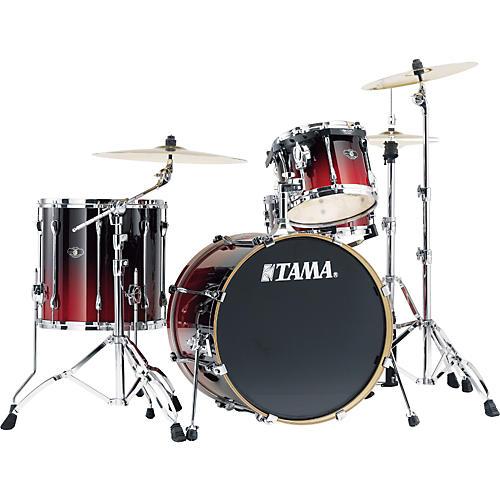 TAMA Superstar SL Standard 4-piece Shell Pack