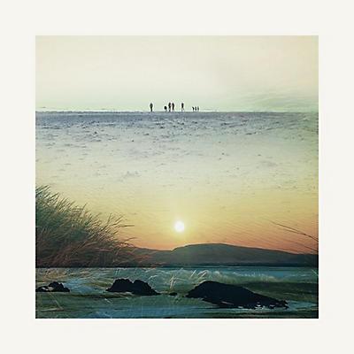 Suplington - After Life