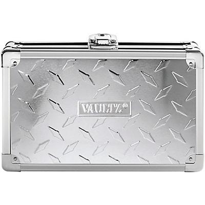 Vaultz Supply Box - Treadplate