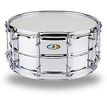 Open BoxLudwig Supralite Snare Drum