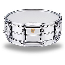 Supraphonic Snare Drum Chrome 14 x 5 in.