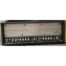 Peavey Supreme 100 Solid State Guitar Amp Head