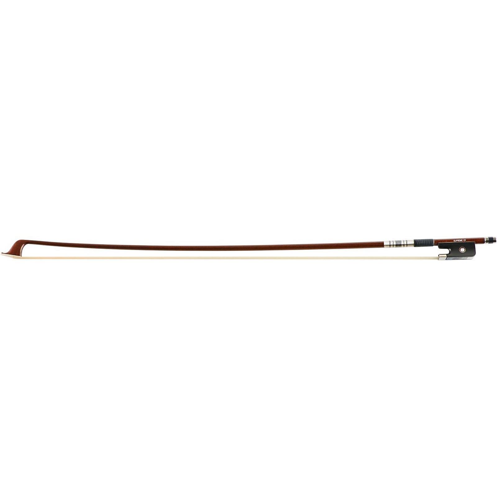 Arcolla Supreme Carbon Fiber Cello Bow