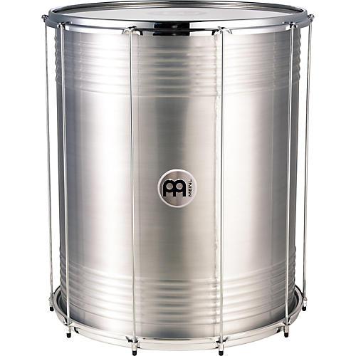 Meinl Surdo Aluminum 20 In X 24 In
