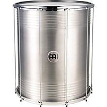 Open Box Meinl Surdo