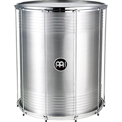 Meinl Surdo Silver 22 In X 24 In