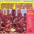 Alliance Surf Teens - Surf Mania thumbnail