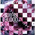 Alliance Surfer Blood - Astro Coast [Reissue] [MP3] thumbnail