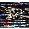 Alliance Surfer Blood - Tarot Classics thumbnail