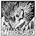 Alliance Susan Justin - Forbidden World (Original Soundtrack) thumbnail
