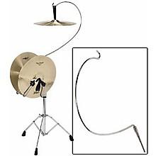 Open BoxZildjian Suspended Cymbal Arm
