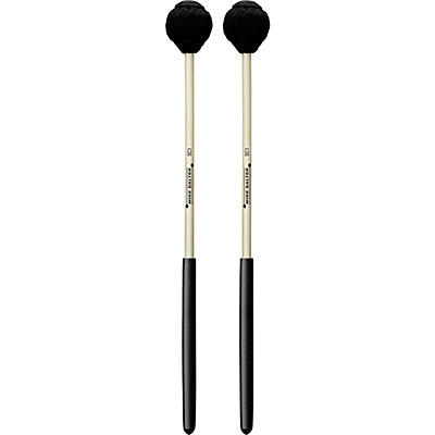 Balter Mallets Suspended Cymbal Mallets