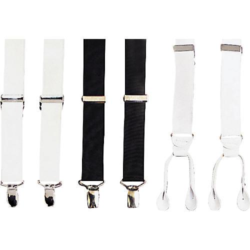 StylePlus Suspenders