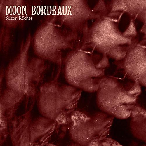 Alliance Suzan Kocher - Moon Bordeaux