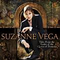 Alliance Suzanne Vega - Tales from the Realm of the Queen of Pentacles thumbnail