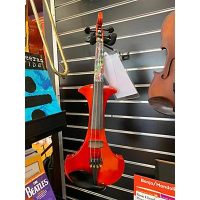 Cremona Sv-180E Electric Violin