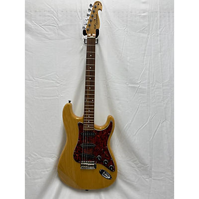 Bill Lawrence Swampkaster Solid Body Electric Guitar