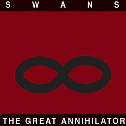 Alliance Swans - The Great Annihilator