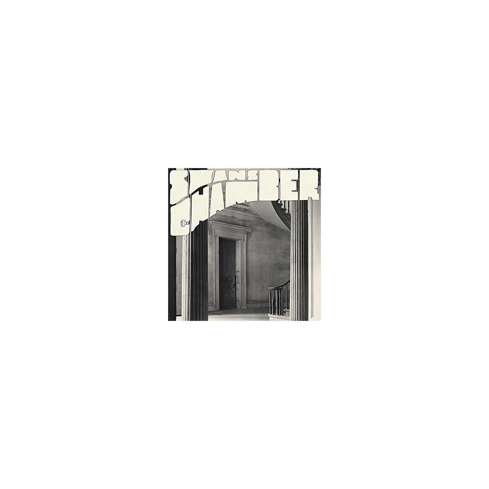 Alliance Swan's Chamber - Swan's Chamber