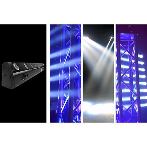American DJ Sweeper Beam LED Bar Lighting