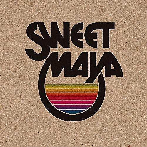 Alliance Sweet Maya - Sweet Maya
